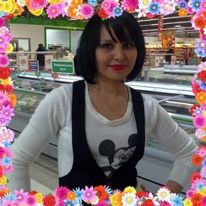 Кристина, 31 год, Чехов-1