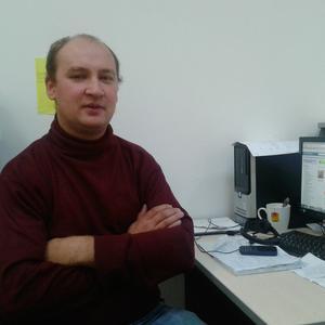 Владимир, 37 лет, Вичуга