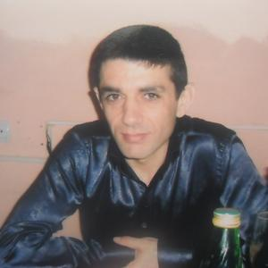 КАРЕН, 42 года, Тобольск