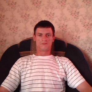 Дима, 40 лет, Ульяновск