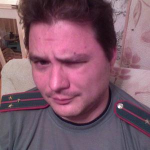 Димитрий, 41 год, Фурманов