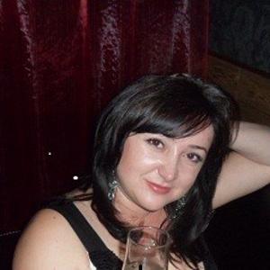 Наталья Финаева, 35 лет, Ростов-на-Дону