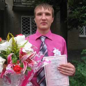 Сергей, 34 года, Рязань
