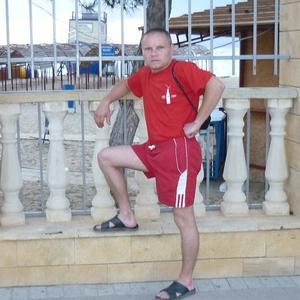 иван, 37 лет, Нефтеюганск