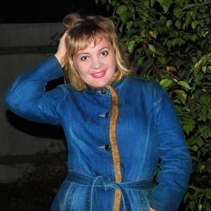 Светлана, 43 года, Борисоглебск