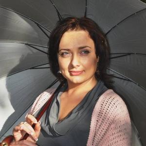 Юлия, 42 года, Рязань