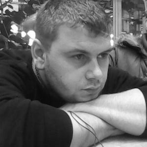 паша, 34 года, Жигулевск