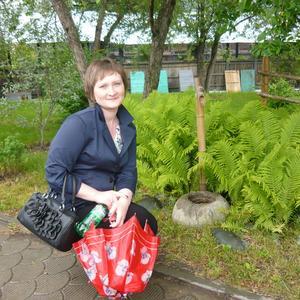 Татьяна, 38 лет, Назарово