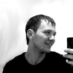 Алексей, 33 года, Ростов-на-Дону