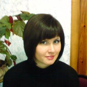 Анастасия, 36 лет, Арзамас