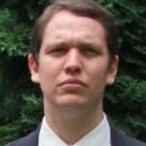 Петр, 40 лет, Смоленск