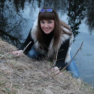 Анастасия, 37 лет, Гатчина