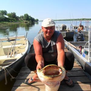 Андрей, 43 года, Алексеевка