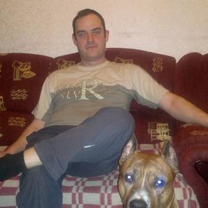 Александр, 39 лет, Рошаль