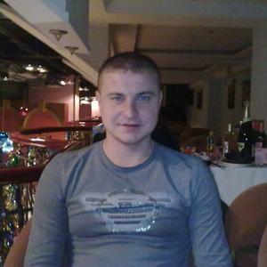 Александр, 38 лет, Краснокаменск