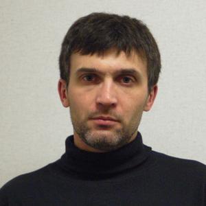 Сергей, 53 года, Магадан