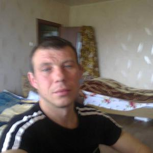 сергей, 41 год, Тутаев
