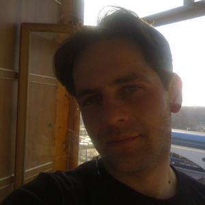 алексей, 43 года, Смоленск