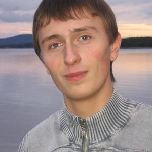 Дмитрий, 34 года, Острогожск