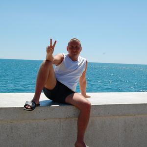 Александр Уланов, 42 года, Заречный