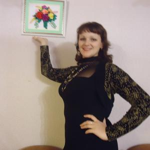 Евгения, 34 года, Заинск