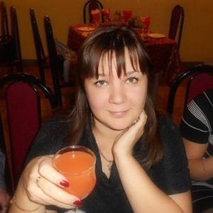Наталья, 40 лет, Серов