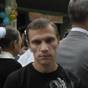 Алексей, 42 года, Лыткарино