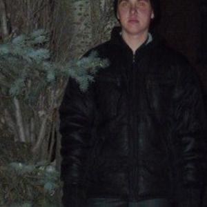 Денис, 33 года, Отрадный
