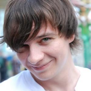 George, 35 лет, Москва