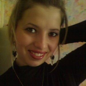 Валерия, 34 года, Калининград