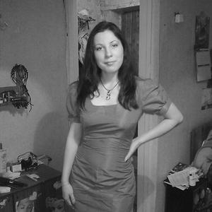Марина, 36 лет, Мурманск