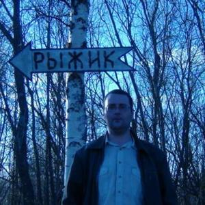 anatoliy, 43 года, Новодвинск