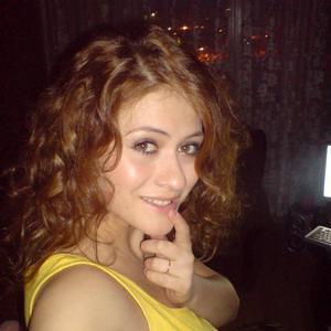 ОЛЬГА, 34 года, Тверь