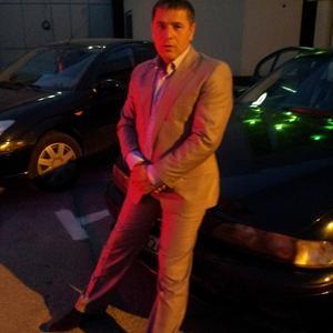 Руслан, 38 лет, Грозный