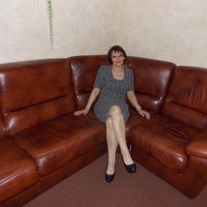 Ольга, 52 года, Белово