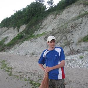 Руслан, 39 лет, Кубинка
