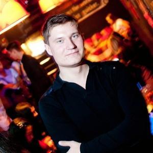 Даниил, 32 года, Ростовская
