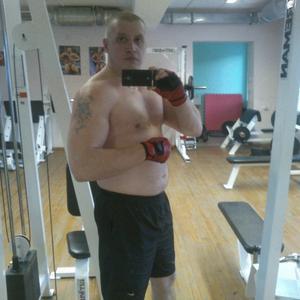 Дима, 44 года, Кыштым