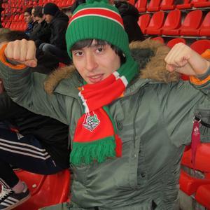 Николай, 29 лет, Калуга