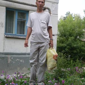 Дмитрий, 36 лет, Калининград