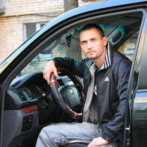 Артём, 36 лет, Рыбинск