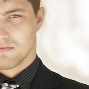 Алексей, 33 года, Курган