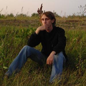 Евгений, 33 года, Камбарка