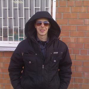 Владимир, 35 лет, Омутинское