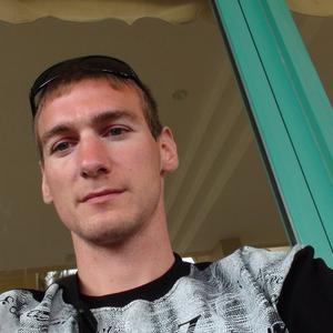Алексей, 38 лет, Североморск
