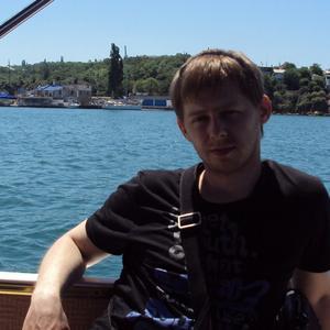 Сергей, 34 года, Ярославль