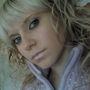 Алина, 28 лет, Губкин