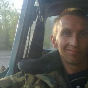 Николай, 38 лет, Куса