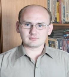 Ярослав, 38 лет, Тюмень