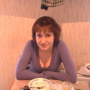 Татьяна, 45 лет, Кумертау